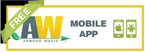AW-App-Banner
