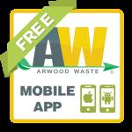 AW-App-Icon