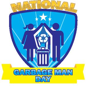 NGMD-Simple-Logo