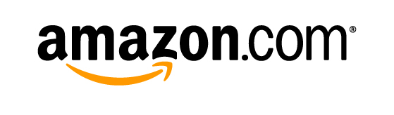 Roll off dumpster rental, Commercial dumpster discount - Amazon.com
