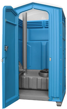 Portable Toilet – Gift Cards and Coupons for Dumpster Rentals – (888) 413-5105 Toll Free – Dumpster, Residential Roll Off Dumpster, Commercial Dumpster, Portable Sanitation and Toilets