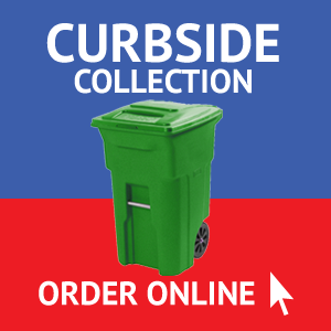 Curbside Garbage Collection Quote