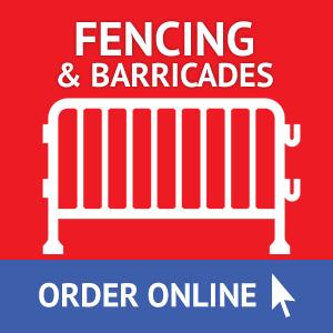 Fencing-Ad