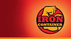 Iron-Container-web