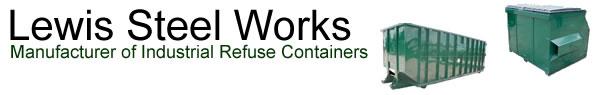 Lewissteelworks-logo
