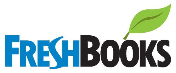 freshbooks-logo