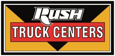 rush-truck-centers-400x196