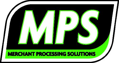 mps logo final